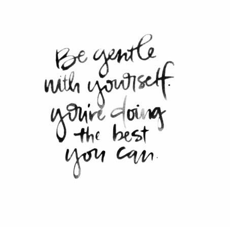 Motivational Monday : First Love Yourself   bubblybeauty135