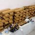 PM apreende 139 tabletes de maconha e duas motocicletas em Vitória da Conquista