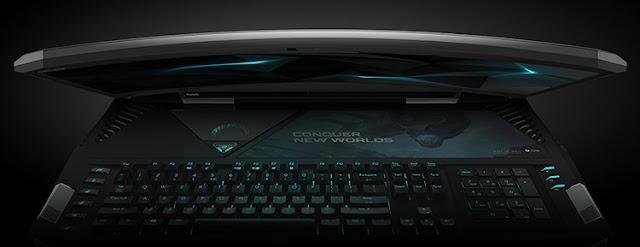Acer-Predator-21-X