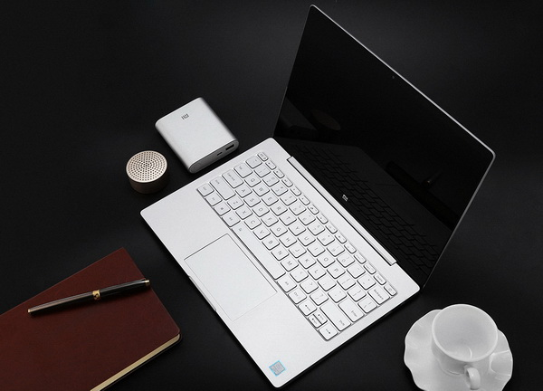 https://www.gearbest.com/laptops/pp_638010.html?wid=4&lkid=11703548