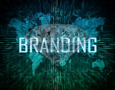 ブランディング BRAND Branding