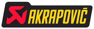 Perbedaan Knalpot Racing Slip On Dan Full System