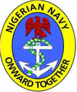 2017 Nigerian Navy Batch 27 Aptitude Test Results & List of Successful Candidates Out