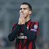 Europa League • AC Milan 0, AEK Athens 0: Looking for Answers