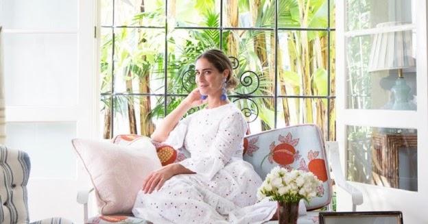 Daily Cup Of Couture Les Bonbons By Rebecca De Ravenel