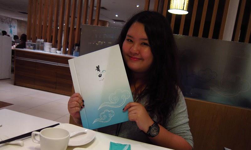 Pu Tien (莆田菜馆): Tampines Mall