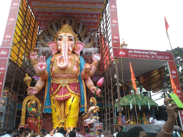Hyderabad-Khairatabad-Ganesh-Chaturthi-Images