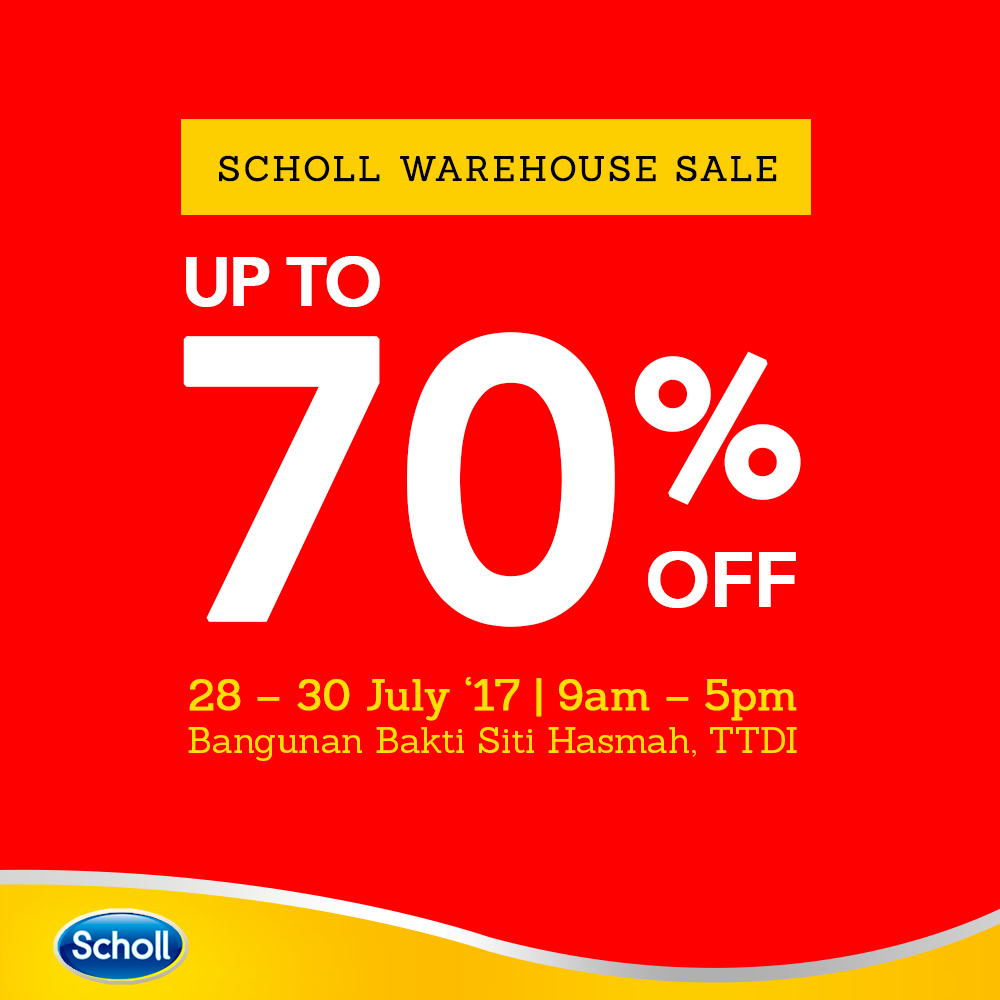 Warehouse shoe sale coupons 2019