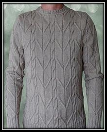 serii pulover spicami (17)