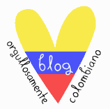 Blog Colombiano ♥