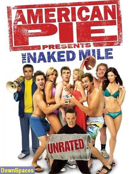 American+Pie+5+-+The+Naked+Mile+%5B2006%5D.jpg