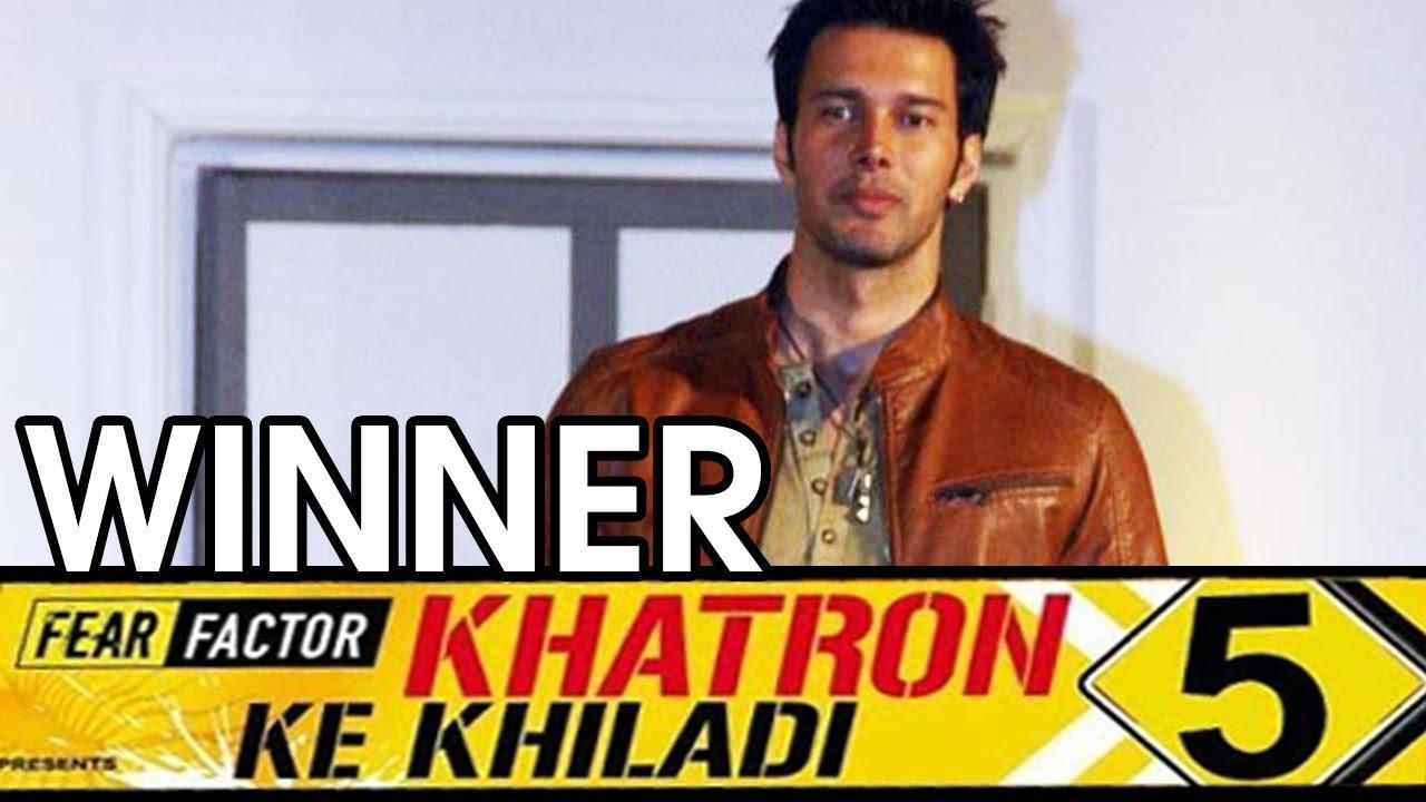 Khatron ke khiladi 2014 23 march full episode / Patati patata volta