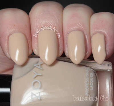 zoya whispers swatches review cala