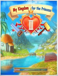 My Kingdom For The Princess 3 Pc Game Free Download Full Version