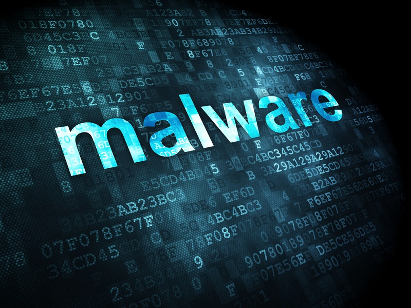 Cara Semak Virus Malware