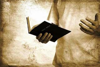 4 Qualidades de um Grande Pregador