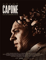 Bajar pelicula Capone por mega