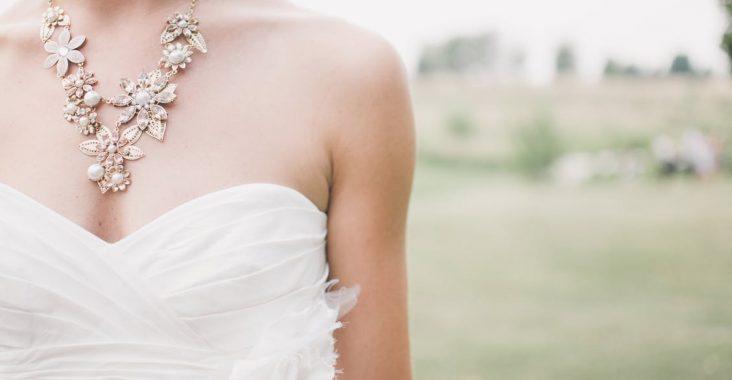 Bosan Ditanya Kapan Nikah, Wanita Ini Menikahi Diri Sendiri
