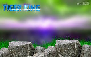 Hd Editing Backgrounds, Rk Editing Backgrounds, Rk Editor