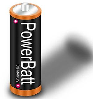 kimiawi yang menyimpan energi dan mengeluarkan tenaganya dalam bentuk listrik Sejarah Awal atau Asal Adanya Baterai