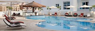 http://www.constructii-piscine.ro