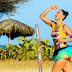 Prepárate para correr en Aruba durante el 2019