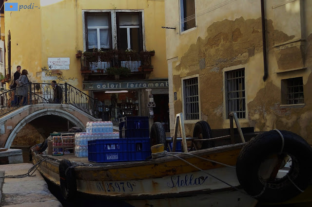 venezia venecia trasporto transporte