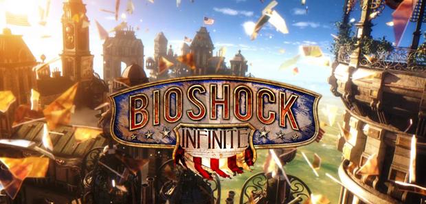BioShock Infinite 1998 Mode Announced