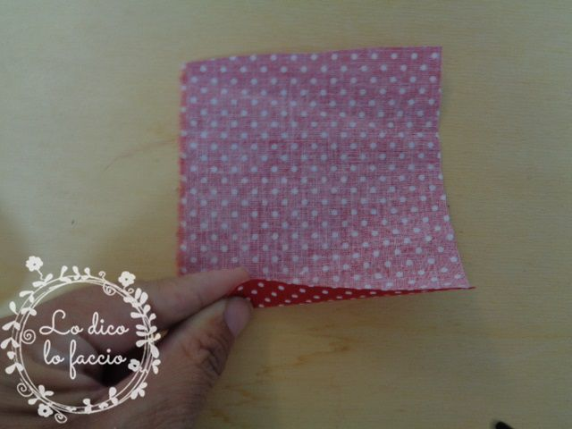 Lape country designs tutorial carta termoadesiva heat n bond