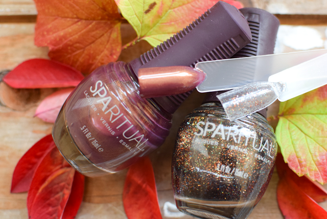 herbstnagellack-swatch-sparitual-look-inside
