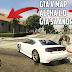 GTA V MAP MOD V2 FOR GTA SA ANDROID | 200 MB