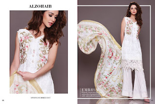 Al-zohaib-summer-lawn-collection-2017-embroidered-dresses-2