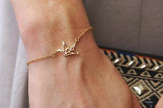 bracelet fantaisie cadeau femme
