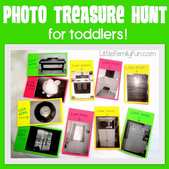 http://www.littlefamilyfun.com/2012/03/photo-treasure-hunt.html