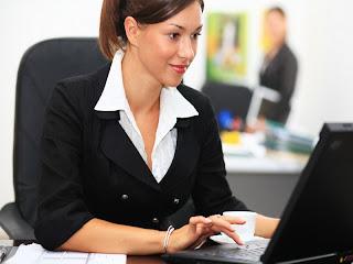 Cara Cek Tagihan Kartu Kredit Mandiri Lewat ATM, SMS, Atau Internet Banking