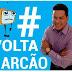 Movimento pela volta de apresentador cresce em Brasília e fãs criam petição online