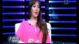 برنامج بالألوان الطبيعية مع  نادية حسنى حلقة 6-7-2017