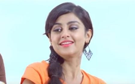 New Punjabi Songs 2016 Parindey Latest Music Video By Angrej Ali