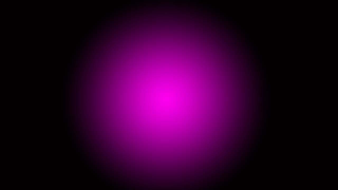 Png Glow Effects - Fʀeʌĸ Editogʀʌpʜy