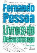 http://www.globaleditora.com.br/literatura/catalogo-geral/?colecao=225&LivroID=10058