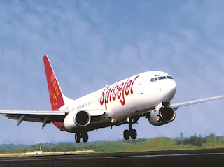 SpiceJet Becomes First Indian Budget Carrier to Join IATA