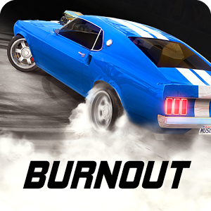 Torque Burnout Mod Apk 1.8.57 Mod Money