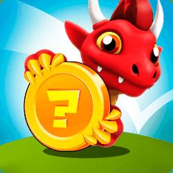 Download Dragon Land Apk Mod Latest Update
