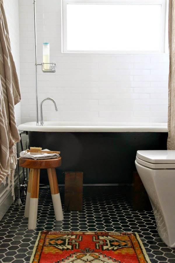 baño decoración - bathroom decoration