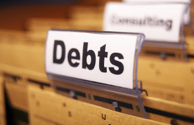 corporate_debt.jpg