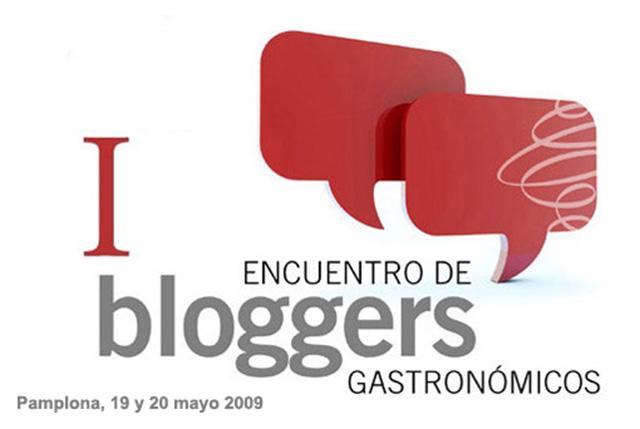 Encuentro Navarra Gouermet 2009