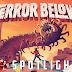 Terror Below Kickstarter Spotlight