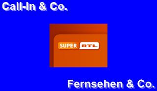 http://tv-und-co.blogspot.de/search/label/SUPER RTL