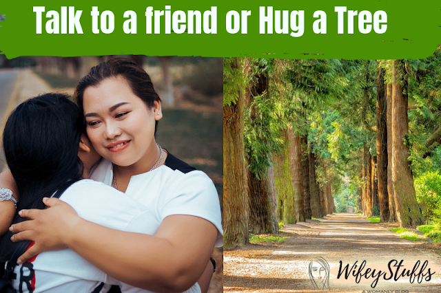 hug a tree,tree,hug,trees,tree hugging,go and hug a tree,hug a tree kiss a fish,hug a tree and survive,hug a tree to be happy 2,hug tree,why you should hug a tree,hugging a tree,hug a tree and survive canada,green,tree hug,benefits of hugging a tree,nature,tree hug therapy,oak tree,national love a tree day,hugging,hug time,garden,tree lovers,children,save tress,delhi trees,hugs
