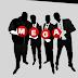 Descargar películas totalmente gratis por MEGA